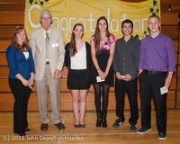 6221 VCSF Awards 2012 053012