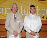 6223-c VCSF Awards 2012 053012