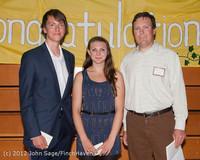 6233-c VCSF Awards 2012 053012