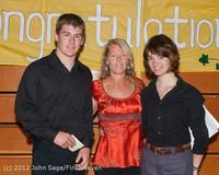 6241-c VCSF Awards 2012 053012