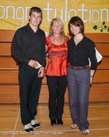 6241 VCSF Awards 2012 053012