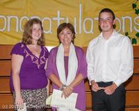 6245-c VCSF Awards 2012 053012