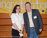 6248-c VCSF Awards 2012 053012