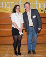 6248 VCSF Awards 2012 053012
