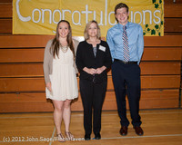 6259 VCSF Awards 2012 053012