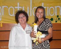 6264-c VCSF Awards 2012 053012