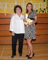 6264 VCSF Awards 2012 053012