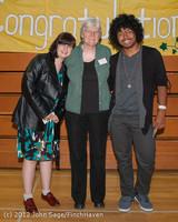 6271 VCSF Awards 2012 053012