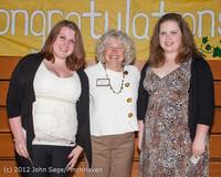 6274-c VCSF Awards 2012 053012