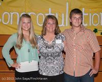 6275-c VCSF Awards 2012 053012