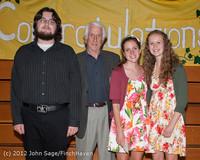 6277-c VCSF Awards 2012 053012