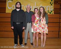 6277 VCSF Awards 2012 053012