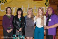 6280-c VCSF Awards 2012 053012
