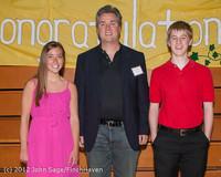 6283-c VCSF Awards 2012 053012