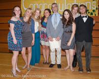 6293 VCSF Awards 2012 053012