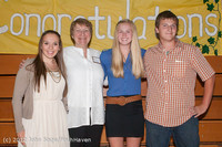 6294-c VCSF Awards 2012 053012