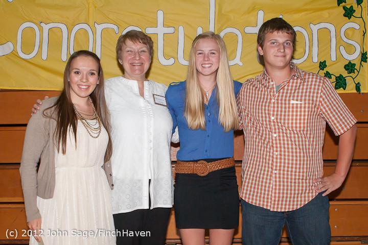 6294-c_VCSF_Awards_2012_053012