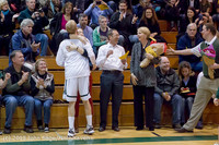 6544 Boys Basketball Winter Cheer Seniors Night 2012 020513