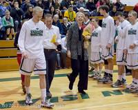 6555 Boys Basketball Winter Cheer Seniors Night 2012 020513