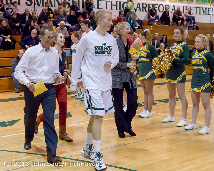 6560_Boys_Basketball_Winter_Cheer_Seniors_Night_2012_020513