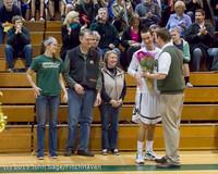 6572 Boys Basketball Winter Cheer Seniors Night 2012 020513