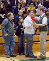 6617 Boys Basketball Winter Cheer Seniors Night 2012 020513