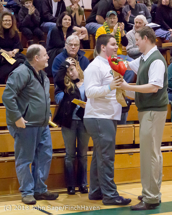 6617_Boys_Basketball_Winter_Cheer_Seniors_Night_2012_020513