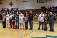 6645 Boys Basketball Winter Cheer Seniors Night 2012 020513