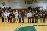 6681-a Boys Basketball Winter Cheer Seniors Night 2012 020513