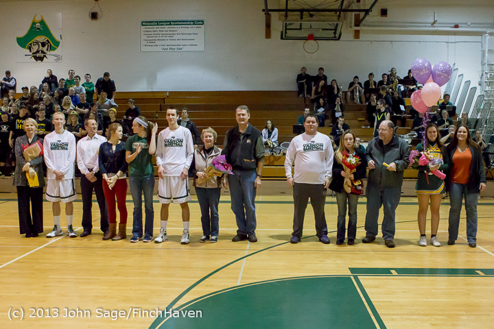 6681-a_Boys_Basketball_Winter_Cheer_Seniors_Night_2012_020513