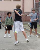 1886 Boys Tennis Nisqually 1A Leagues 101911