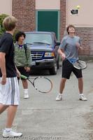 1893 Boys Tennis Nisqually 1A Leagues 101911