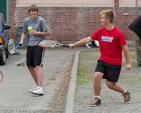 1898 Boys Tennis Nisqually 1A Leagues 101911