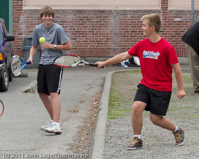 1898_Boys_Tennis_Nisqually_1A_Leagues_101911