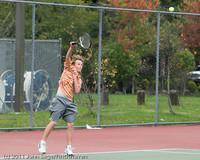 1908 Boys Tennis Nisqually 1A Leagues 101911