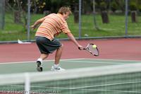 1912 Boys Tennis Nisqually 1A Leagues 101911