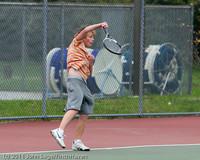 1922 Boys Tennis Nisqually 1A Leagues 101911