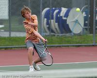 1943 Boys Tennis Nisqually 1A Leagues 101911