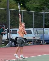 2020 Boys Tennis Nisqually 1A Leagues 101911
