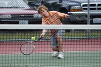 2124 Boys Tennis Nisqually 1A Leagues 101911