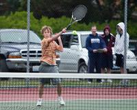 2143 Boys Tennis Nisqually 1A Leagues 101911