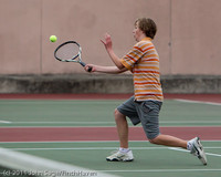 2184 Boys Tennis Nisqually 1A Leagues 101911