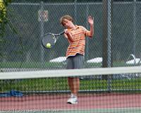 2199 Boys Tennis Nisqually 1A Leagues 101911
