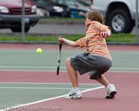 2211 Boys Tennis Nisqually 1A Leagues 101911