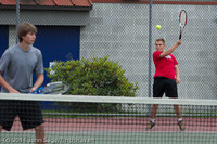 2220 Boys Tennis Nisqually 1A Leagues 101911