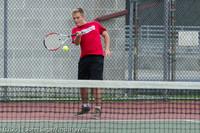 2242 Boys Tennis Nisqually 1A Leagues 101911