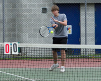 2246 Boys Tennis Nisqually 1A Leagues 101911