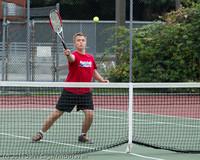 2253 Boys Tennis Nisqually 1A Leagues 101911