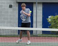 2257 Boys Tennis Nisqually 1A Leagues 101911