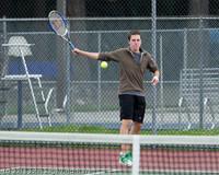 2302 Boys Tennis Nisqually 1A Leagues 101911